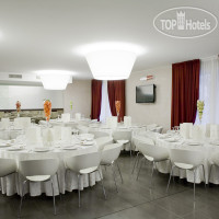 Фото отеля Base Hotel To Stay 4*