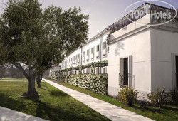 JW Marriott Venice Resort & Spa 5*