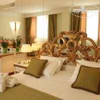 Фото отеля Park Hotel Junior (Quarto d'Altino) 4*