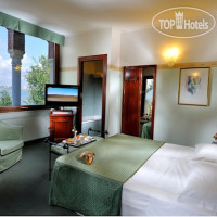 ���� ����� Russo Palace 4*