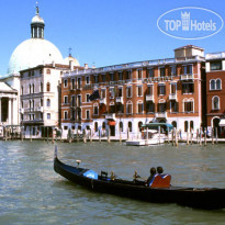���� ����� Carlton and Grand Canal 4* � �������, ������