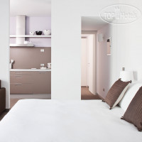Фото отеля Zambala Luxury Residence No Category