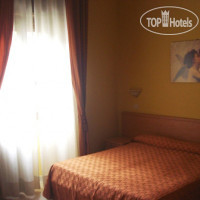 Фото отеля B&B Hotel Bicocca in via Cipriani 1*