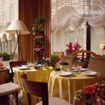Фото отеля Four Seasons Hotel Milano 5*