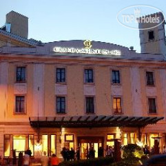 Grand Visconti Palace 4*