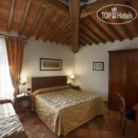 Фото отеля Pian D'ercole Resort 4*