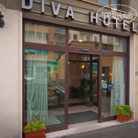 Фото отеля Dolcevita Apartments No Category