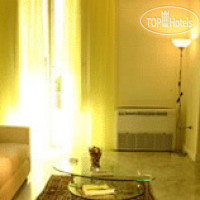 Фото отеля Msn Suites Residence Cavour No Category