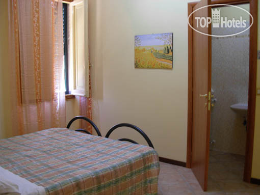 ���� La Cittadella B&B No Category / ������ / ���������