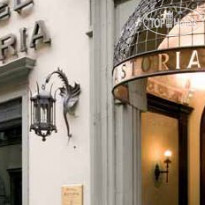 Фото отеля B4 Astoria Firenze  4* Отель