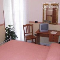 Фото отеля Bed Breakfast Astra No Category