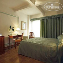 ���� ����� Parkers Grand 5* � �������, ������