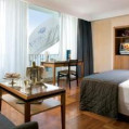 ���� ����� Royal Continental Naples 4*