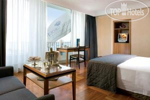 Royal Continental Naples 4*