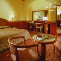 Фото отеля Starhotels Majestic 4*
