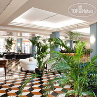 Фото отеля Montresor Hotel Tower 4*