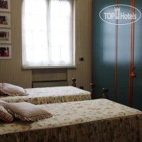 Фото отеля Villa Antonietta Bed and Breakfast No Category