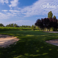 Фото отеля Golf Club Le Vigne No Category