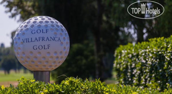 Golf Club Le Vigne No Category