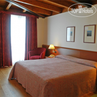 Фото отеля B&B Hotel Verona (ex.Sud Point) 3*