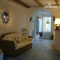 Фото отеля Papillo Hotels & Resorts Borgo Antico 4*