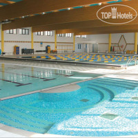 Фото отеля Geovillage Sport & Convention Resort 4*