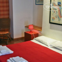 Фото отеля Globetrotter Catania B&B No Category