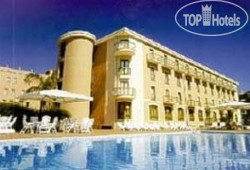 Excelsior Palace Terme 3*