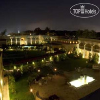 Фото отеля Romano Palace Luxury Hotel 5*