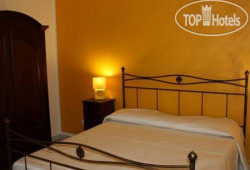 Le Rotte del Sole B&B No Category
