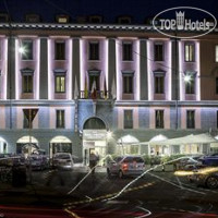 Фото отеля Arli Hotel Business & Wellness 3*