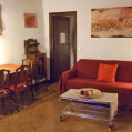 ���� ����� Campo Di Fiori Apartment 3*