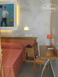 Bed & Breakfast Domus Caracalla 2*