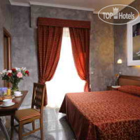 Фото отеля Bed & Breakfast Domus Caracalla 2*