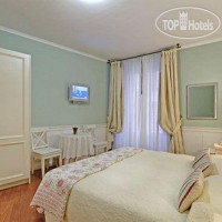 Фото отеля B&B Hotel Roma No Category