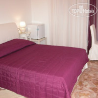 Фото отеля Angelini Bedrooms No Category