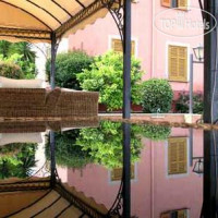 ���� ����� Arco Di Travertino 2*