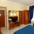 ���� ����� Arco Romano Rooms No Category