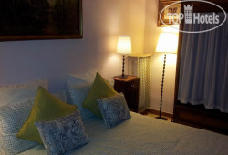 Armonia Rome B&B No Category
