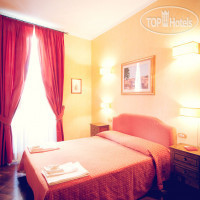 Фото отеля All Orologio Guest House No Category