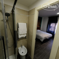 Фото отеля Anfiteatro Castrense B&B No Category