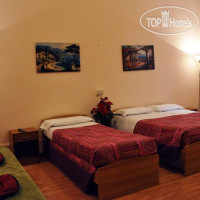 Фото отеля Angela Roma Guest House No Category