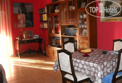Appio Claudio B&B No Category