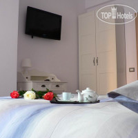 Фото отеля Blueberry Rooms B&B No Category