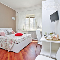 Фото отеля San Pietro Stazione B&B No Category