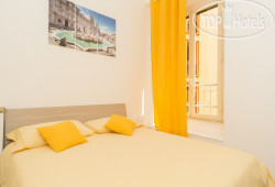 San Pietro B&B No Category