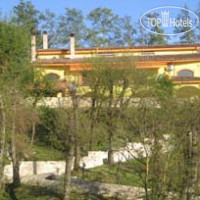 Фото отеля Bed & Breakfast Selva Grande No Category
