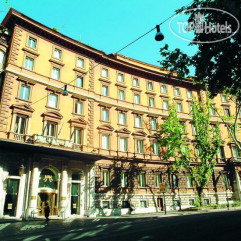 Jumeirah Grand Hotel Via Veneto 5*