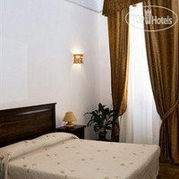 Фото отеля Pantheon Inn 4*