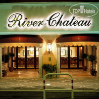 Фото отеля River Chateau 4*